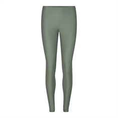 LIBERTÉ ALMA LEGGINGS DUSTY ARMY
