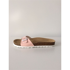 AMUST Paco sandal - light pink - 1094