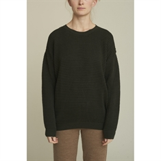 BASIC APPAREL Istabella Sweater Army