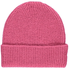 BASIC APPAREL HOPE BEANIE HUE