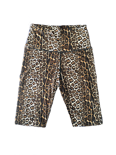 THREE M LEO SHORTS