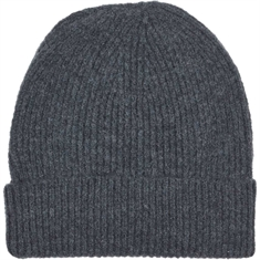 BASIC APPAREL Hope Beanie Hue Antracit